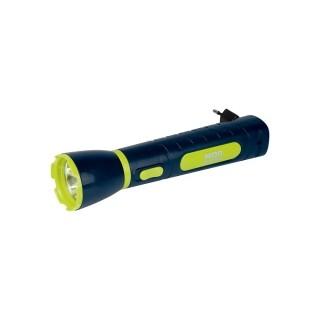 Lanterna Power Led 65 Lumens Recarregável Mor