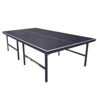 Mesa de Ping-Pong Oficial Tenis de Mesa Xalingo
