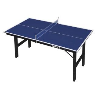 Mini Mesa de Tênis de Mesa Ping Pong MDP 12mm Klopf