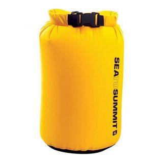 Saco Impermeável Dry Sack 1 Litro - Nautika