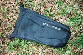 Saco Impermeável Dry Sack 8 Litros - Nautika