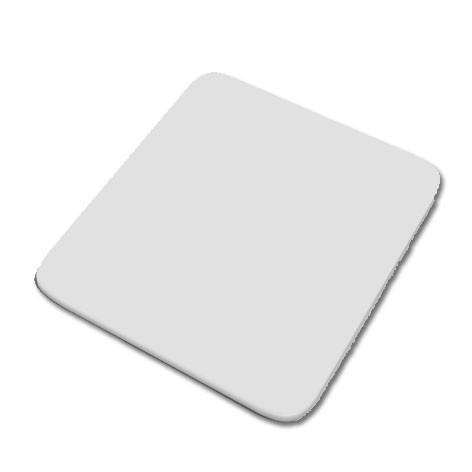 Tabua de Corte Lisa 25x30cm - Pronyl