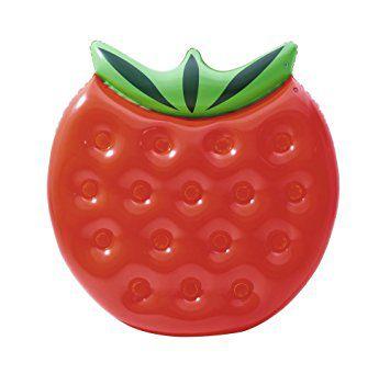 Boia Salada de Frutas Inflável Bestway 43159