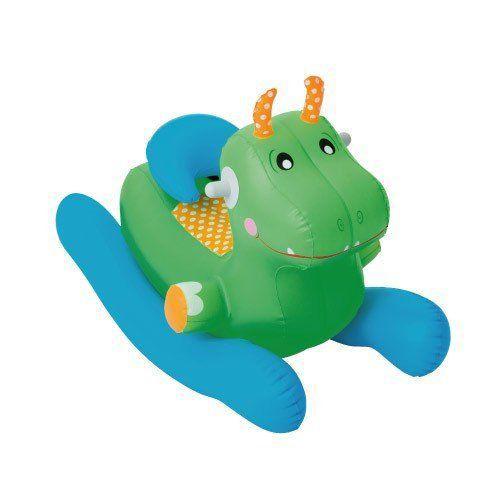 Brinquedo inflável Balanço Infantil - Bestway