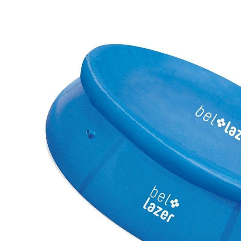 Capa para Piscinas infláveis 305cm - Belfix