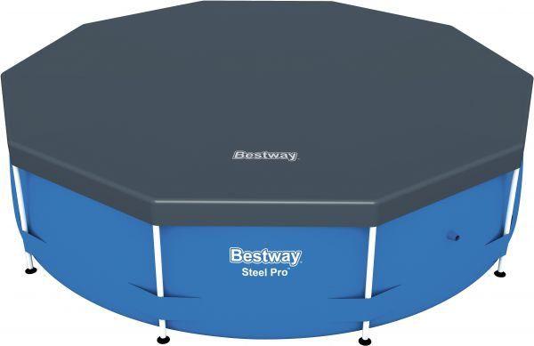 Capa para Piscinas Estrutural 305m Bestway 58036