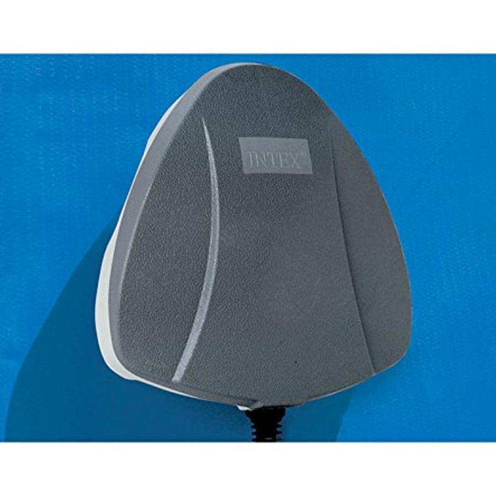 Luz de LED para Parede de Piscina Inflável e Estrutural 110v Intex