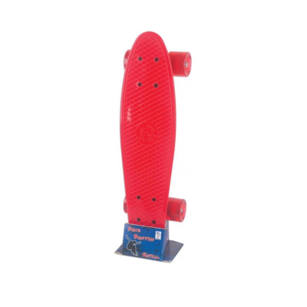 Mini Skateboard Radical Infanitil Fenix