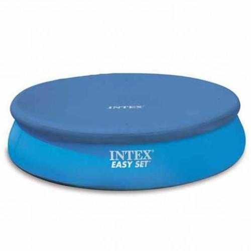 Piscina Inflável Easy Set 7.290 Litros Completa - Intex