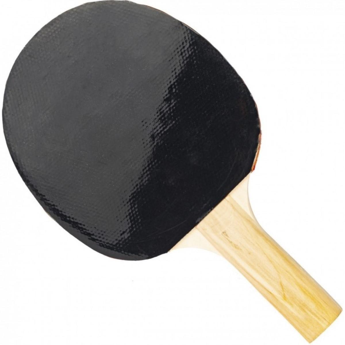 Raquete Tenis de Mesa Ping Pong Liveup