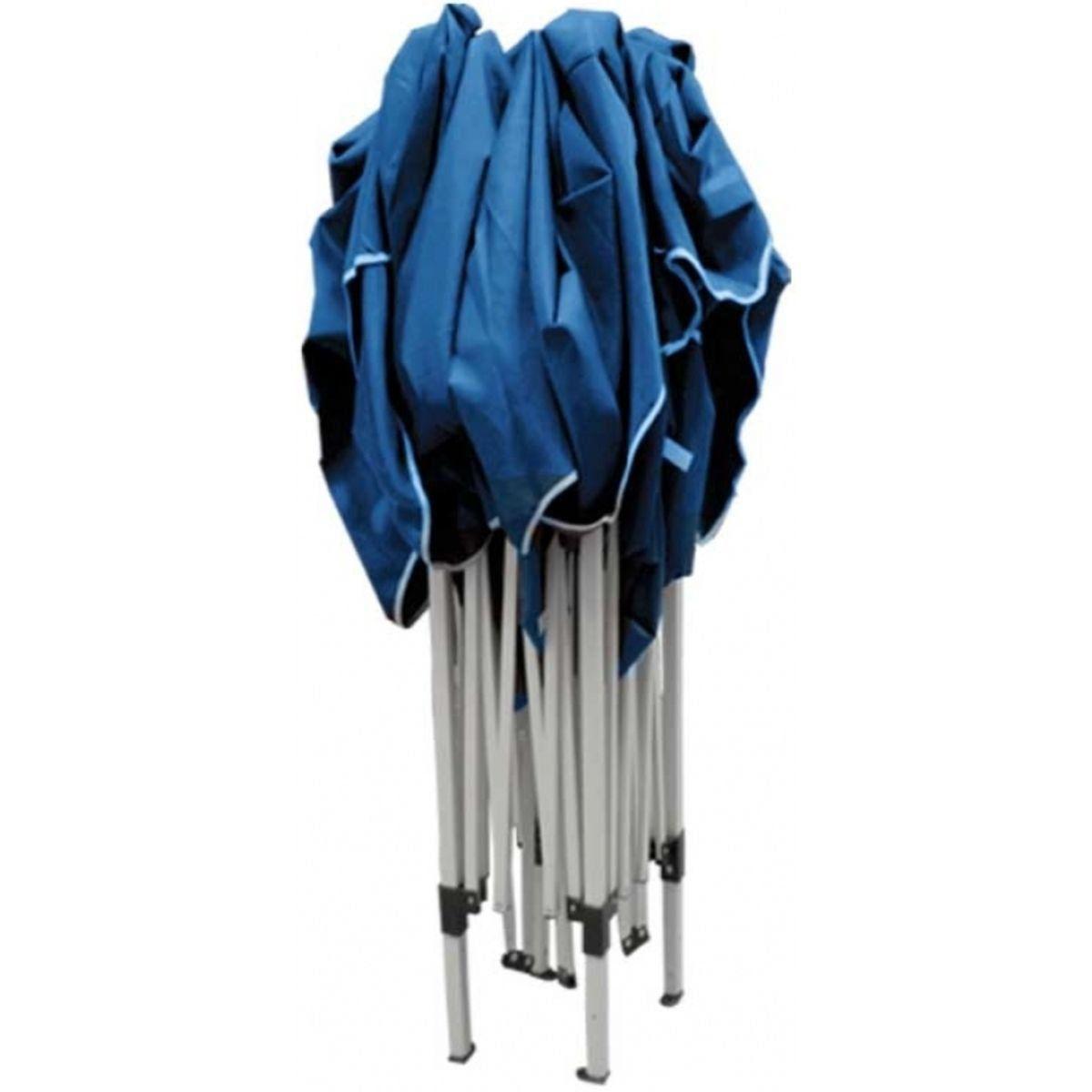 Tenda Gazebo Articulado Pratiko 60 FPS Guepardo BG0102