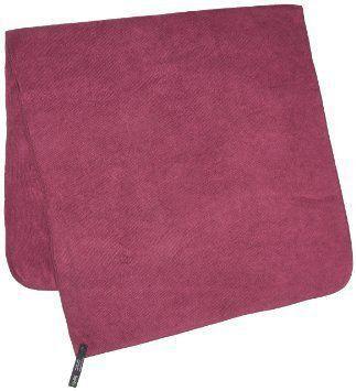 Toalha Super Absorvente Tek Towel M - Nautika