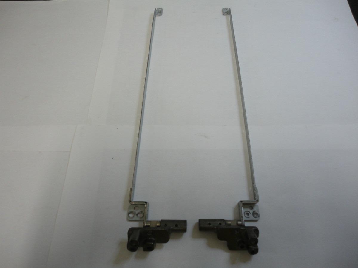 Dobradica(Par) Notebook Acer Aspire 3100 Series