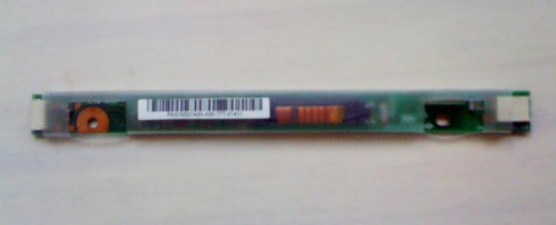 Inverte Notebook Emachines E520 series - pk070007a00-a00-87p-12003