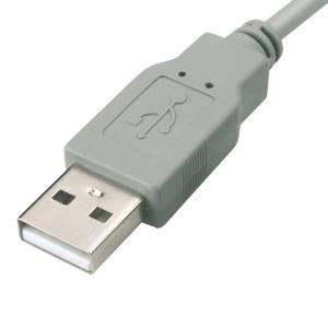 Teclado Multimídia Luminoso Compacto Creme USB
