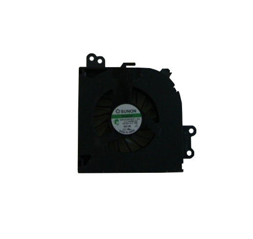 Cooler Original Notebook Sunon GB0506PGV1-BA