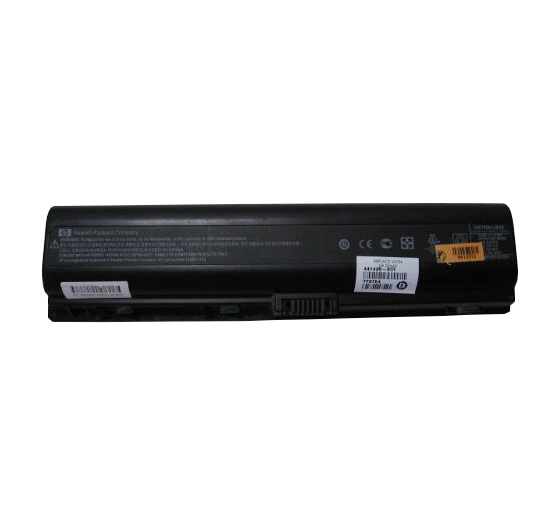 Bateria Notebook HP Compaq DV2000 DV6000  441425-001