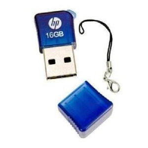 Pen Drive Hp 16GB V165W