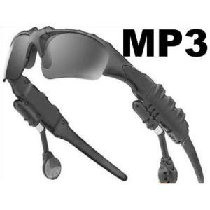 Pen drive/Óculos de sol 2Gb Titan