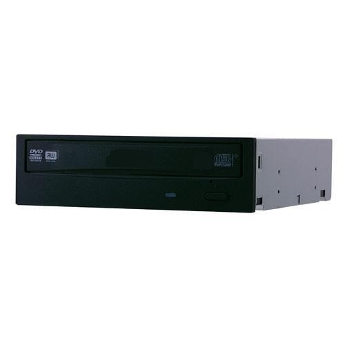 Gravador de DVD ASUS 24X DRW-24B1ST SATA