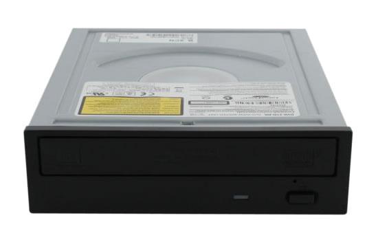 Gravador De Dvd Pioneer DVR-118 LBK IDE