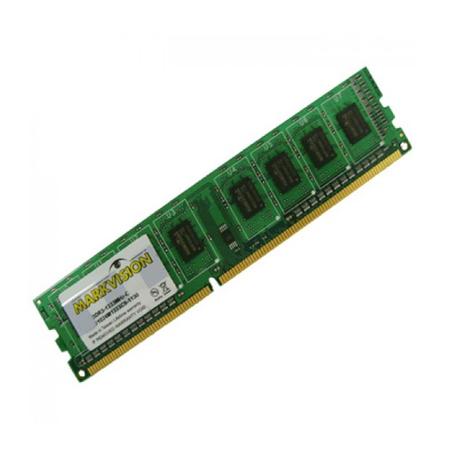 Memória DDR3 2GB 1600Mhz Markvision PC12800