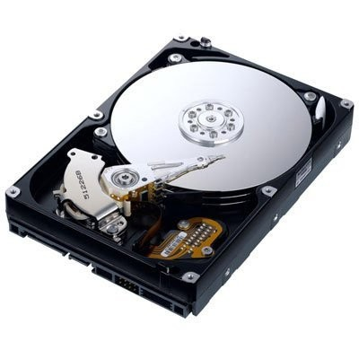 HD HD103UJ SATA2 1TB /1000GB / 32MB