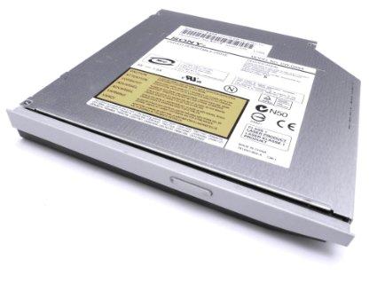 Gravador IDE para Notebook Semi Novo