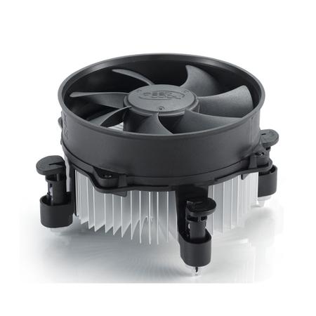 DeepCool Cooler p/ Processador Intel Alta 9 LGA1155/1156/775