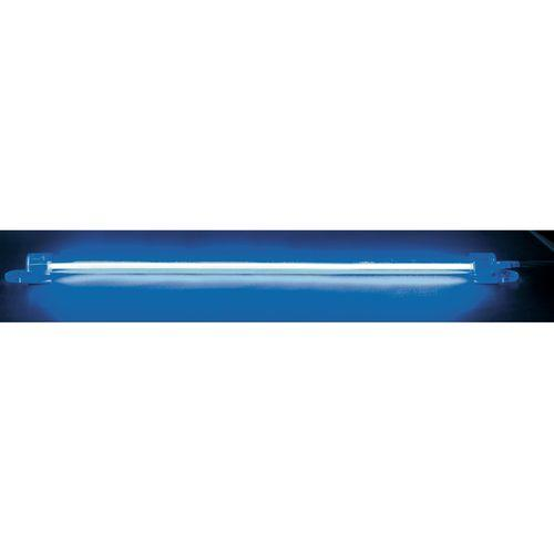 LIGHT TUBE GAMER FORTREK AZUL