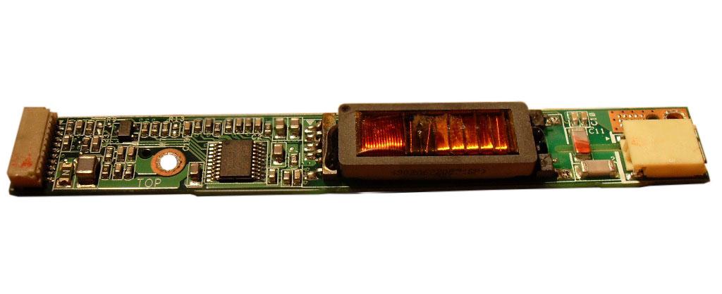 Inverter Original para Netbook Asus 08G23FJ1010Q