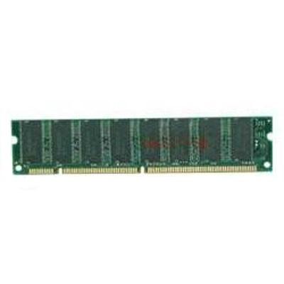 MEMÓRIA DIMM 256MB PC133