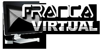 FrancaVirtual Informática - Conectando você à tecnologia!