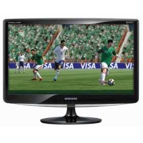 Monitor LCD Samsung 15,6 B1630N