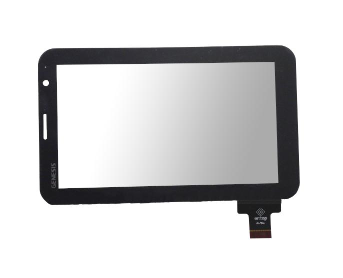 Tela Touch Vidro Tablet Genesis AT-C7031