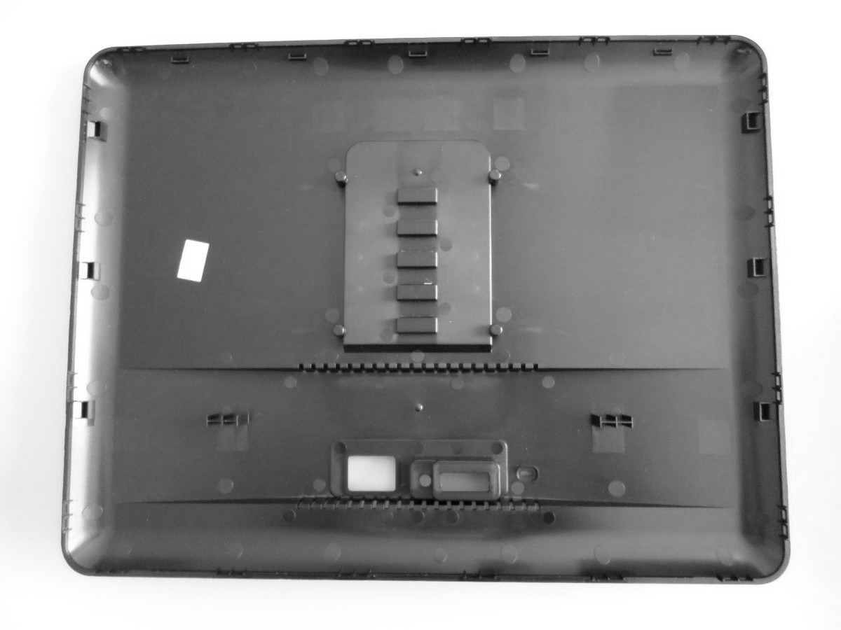 Carcaça Completa Monitor Positivo FIT 852