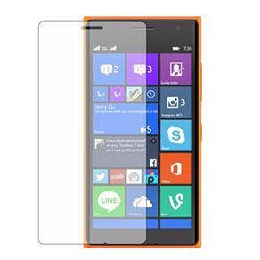 Película de Vidro Temperado Nokia Lumia 830