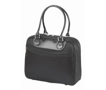 Maleta Feminina p/ Notebook Lady Notebag 0842