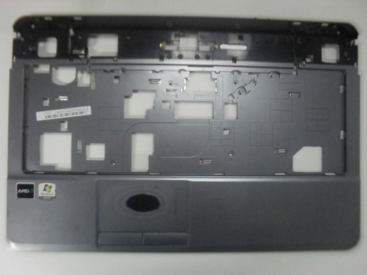 Carcaça Base Superior Notebook Acer Aspire 5532