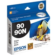 Cartucho Original Epson T090