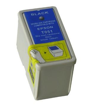 Cartucho Compatível Epson T051