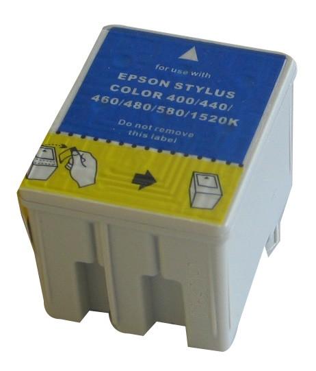Cartucho Compatível Epson T052