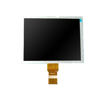 Tela Display LCD Tablet Multilaser Life 8 Polegadas 32-D043806
