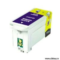 Cartucho Compatível Epson T017