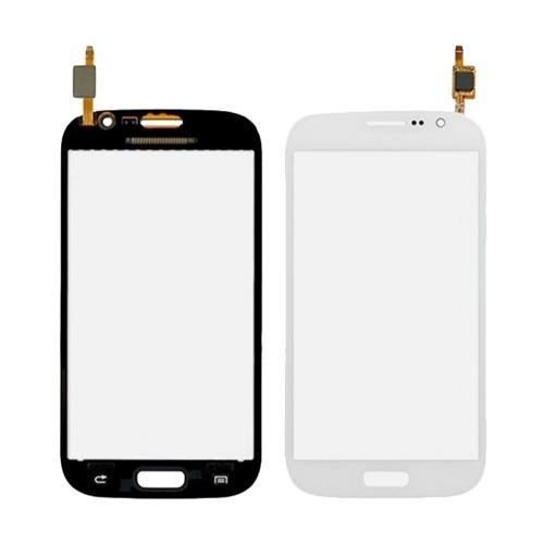 Tela Touch Smartphone Samsung Galaxy Gran Duos I9082 Branco