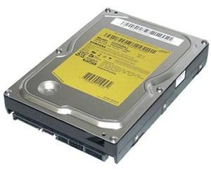 HD 1,5TB Sata II 32 MB HD154UI SAMSUNG