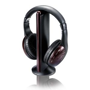 Headphone Wireless Torre PH036