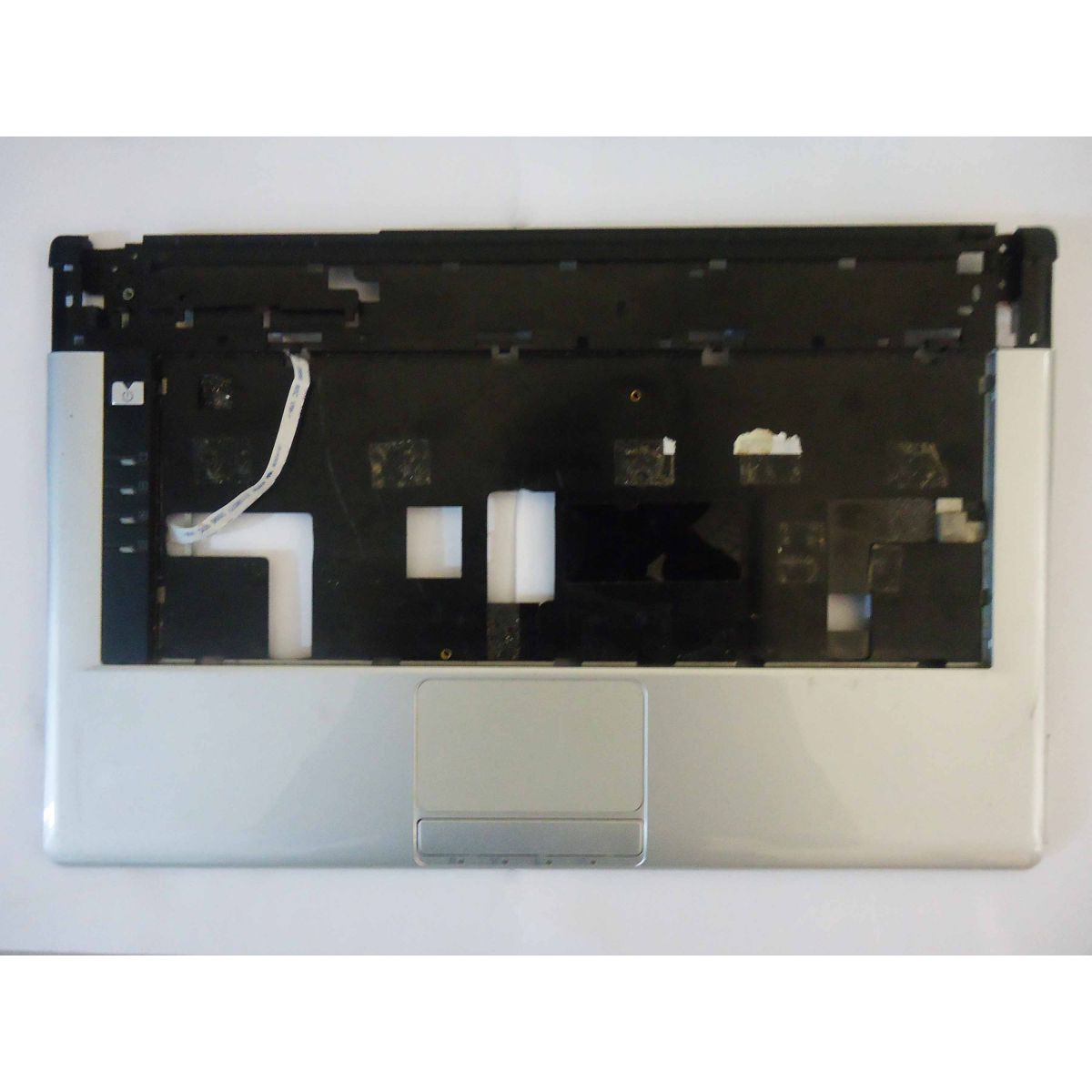 Carcaça Base Superior Notebook MSI MS-1451 CR400