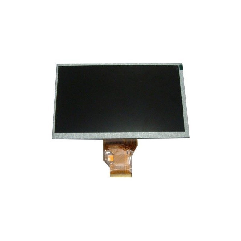 Display Lcd Philco 7a-p111a4.0 7