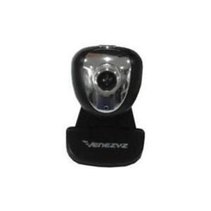 Webcam Venezyz 480K Preta